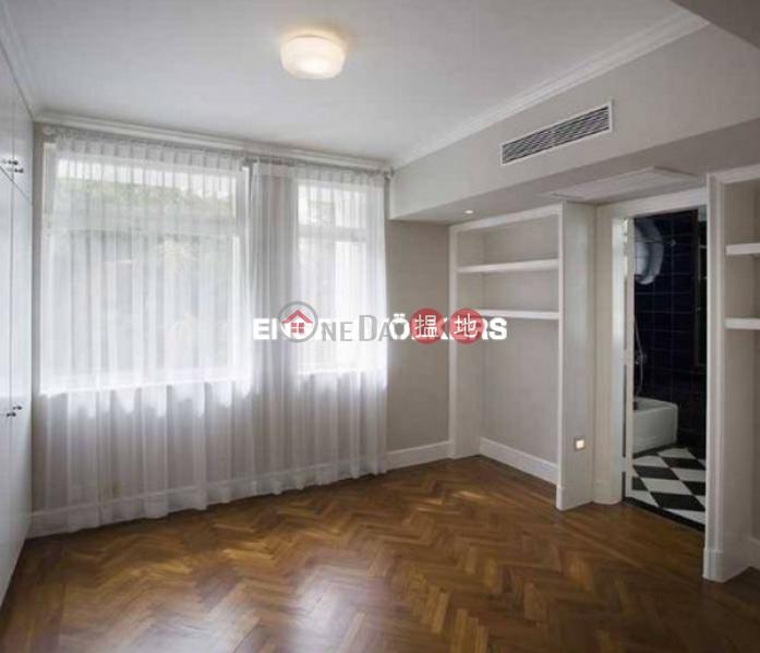 Panarama Terrace, Please Select, Residential, Rental Listings, HK$ 200,000/ month