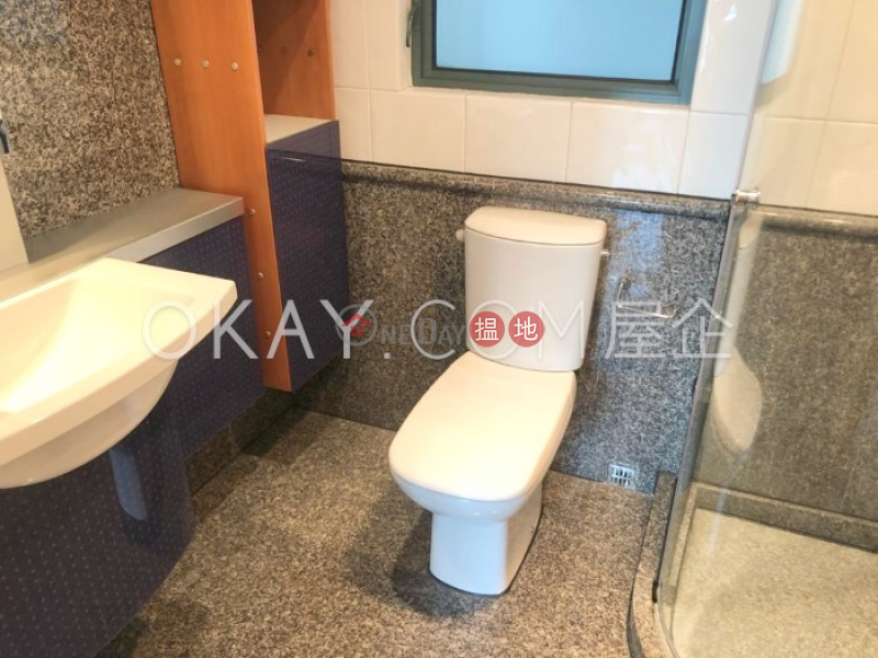 HK$ 46,000/ 月|羅便臣道80號西區3房2廁,星級會所羅便臣道80號出租單位