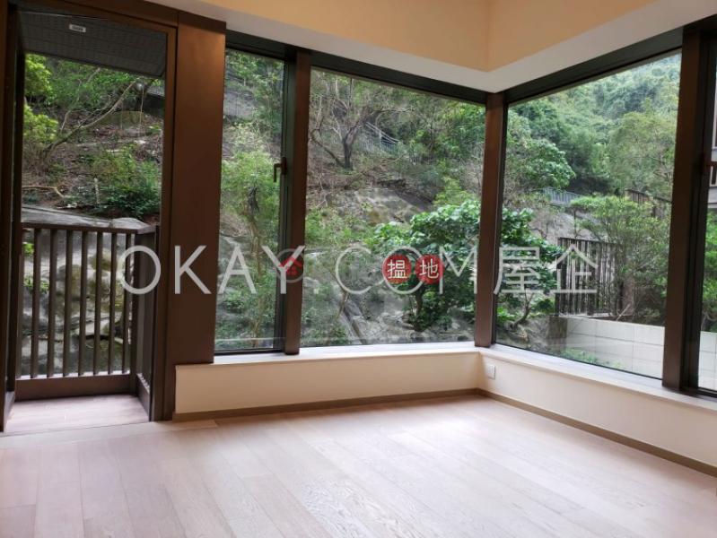 HK$ 1,988萬新翠花園 3座|柴灣區-3房1廁,星級會所,露台新翠花園 3座出售單位