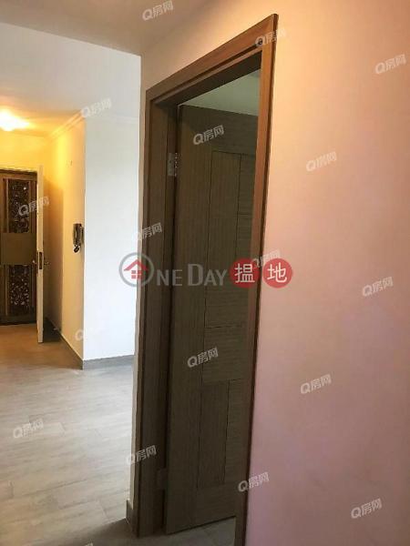 杏花邨17座 高層住宅-出售樓盤-HK$ 968萬