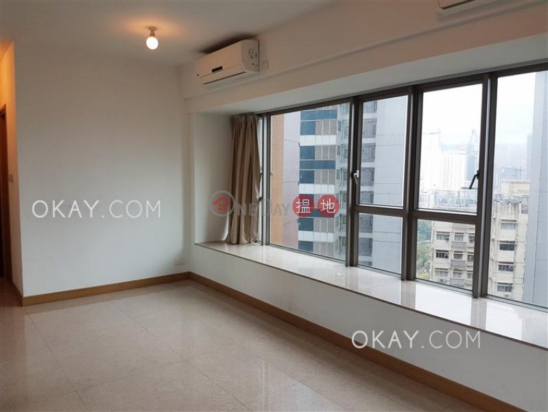 Nicely kept 3 bed on high floor with harbour views | Rental | Diva Diva Rental Listings