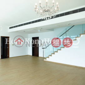 4 Bedroom Luxury Unit for Rent at The Harbourside Tower 3