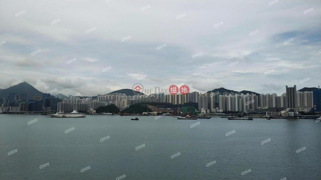 海景,交通方便,內街清靜《觀暉閣 (3座)租盤》|觀暉閣 (3座)(Block 3 Kwun Fai Mansion Sites A Lei King Wan)出租樓盤 (XGGD739100336)