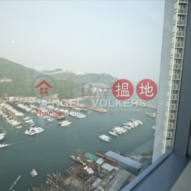 3 Bedroom Family Flat for Sale in Ap Lei Chau|Larvotto(Larvotto)Sales Listings (EVHK25692)_0