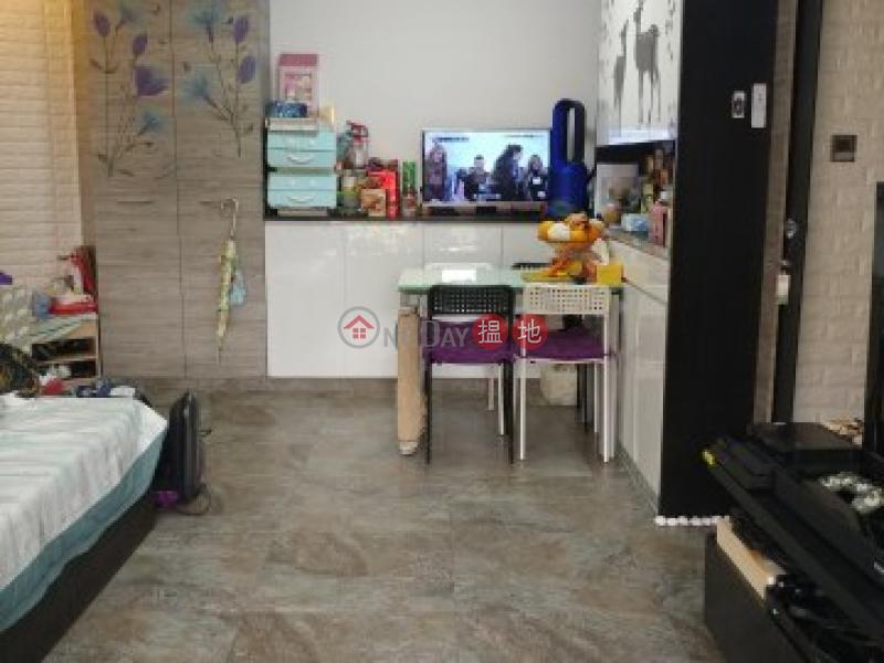 御景園 1座-未知 住宅出售樓盤-HK$ 798萬