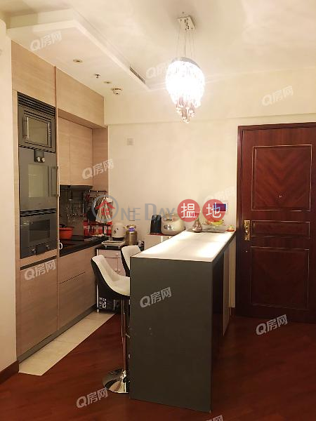 The Avenue Tower 5 | 2 bedroom Flat for Rent | The Avenue Tower 5 囍匯 5座 Rental Listings