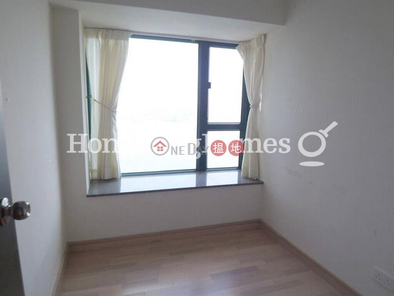 嘉亨灣 6座三房兩廳單位出租|東區嘉亨灣 6座(Tower 6 Grand Promenade)出租樓盤 (Proway-LID35210R)