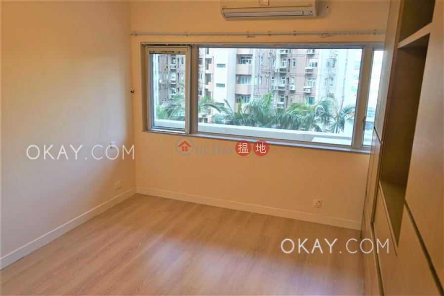 Exquisite 3 bedroom with parking | Rental, 60 Cloud View Road | Eastern District, Hong Kong, Rental | HK$ 70,000/ month