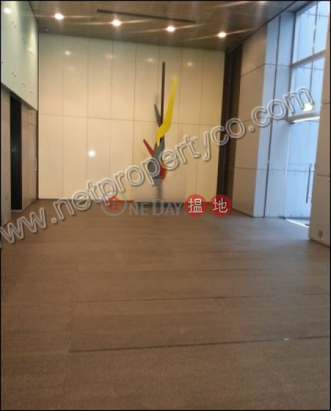 Office for rent in Wan Chai|Wan Chai DistrictTai Yip Building(Tai Yip Building)Rental Listings (A063289)_0