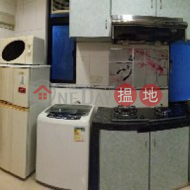 Flat for Rent in Lap Hing Building, Wan Chai|Lap Hing Building(Lap Hing Building)Rental Listings (H000369681)_0