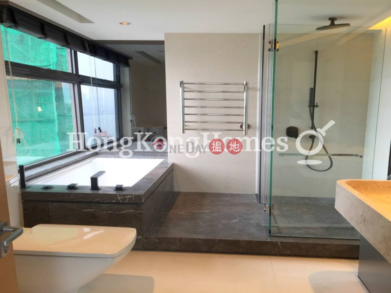HK$ 88,000/ month   Arezzo   Western District   3 Bedroom Family Unit for Rent at Arezzo