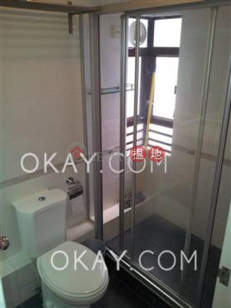 HK$ 9.6M, Cheery Garden, Western District | Popular 1 bedroom on high floor with rooftop | For Sale