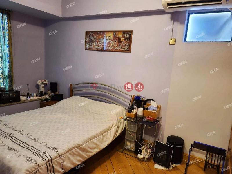 HK$ 7.8M   Grand Del Sol Block 8   Yuen Long   Grand Del Sol Block 8   3 bedroom Low Floor Flat for Sale