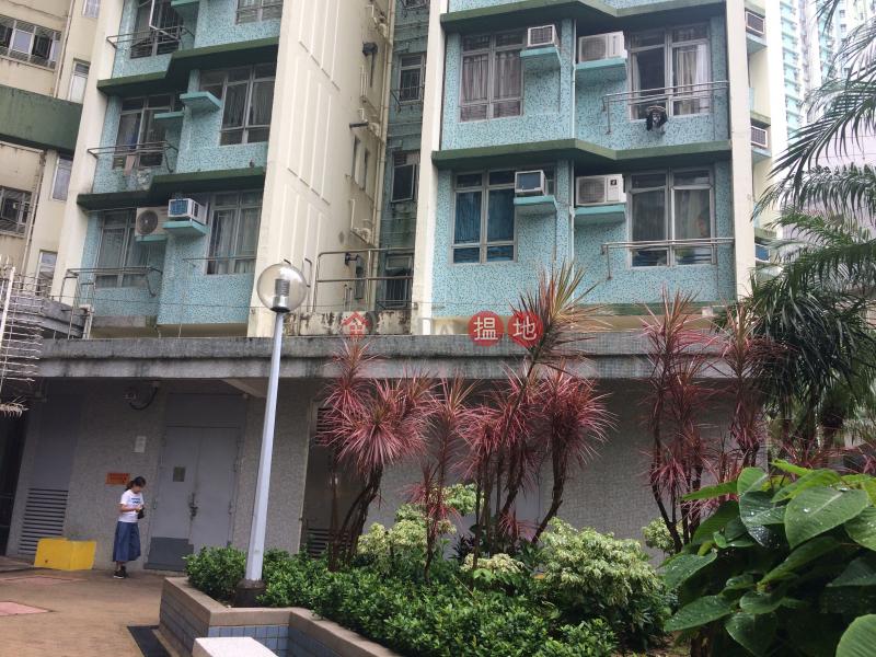 Kai Shun House, Kai Tin Estate (Kai Shun House, Kai Tin Estate) Lam Tin|搵地(OneDay)(1)