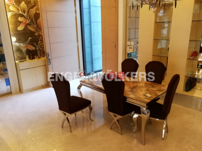 HK$ 58,000/ month, Valais, Kwu Tung 3 Bedroom Family Flat for Rent in Kwu Tung