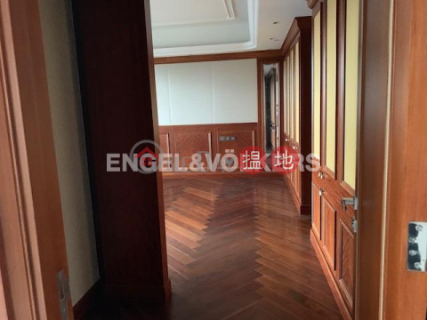 4 Bedroom Luxury Flat for Sale in Central Mid Levels|Kennedy Park At Central(Kennedy Park At Central)Sales Listings (EVHK87368)_0