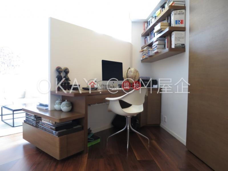 雍景臺|中層-住宅|出售樓盤HK$ 2,950萬