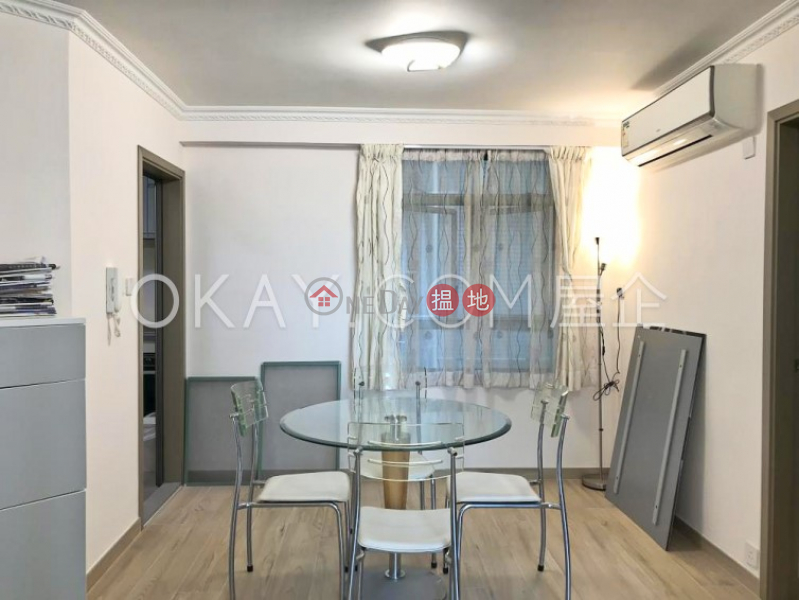 Property Search Hong Kong | OneDay | Residential | Sales Listings | Stylish 3 bedroom on high floor | For Sale
