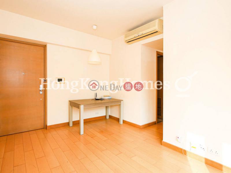 縉城峰2座未知住宅-出售樓盤 HK$ 1,250萬