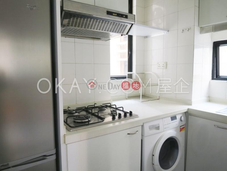 雨時大廈|低層住宅|出售樓盤HK$ 1,200萬