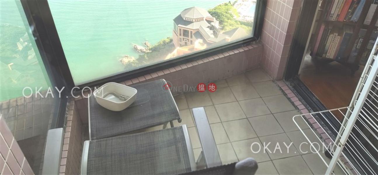2房2廁,實用率高,極高層,海景《浪琴園出售單位》|浪琴園(Pacific View)出售樓盤 (OKAY-S10268)
