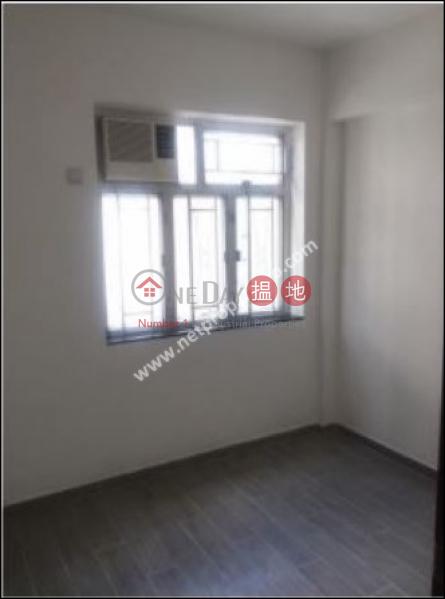 華登大廈|高層-住宅|出租樓盤|HK$ 33,000/ 月