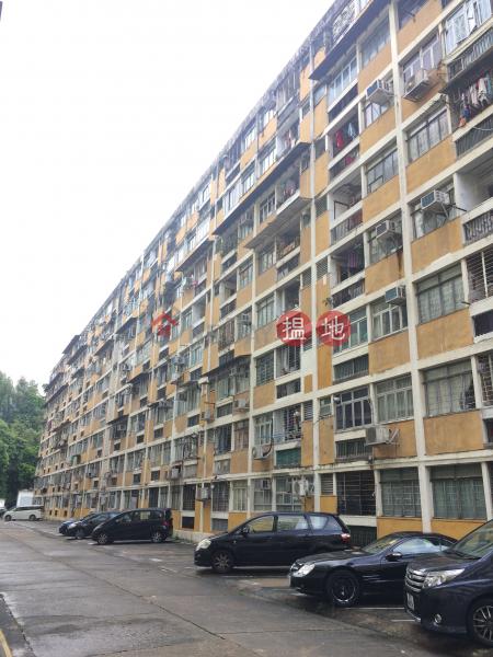 大坑西新邨民利樓 (Man Lee House, Tai Hang Sai Estate) 石硤尾|搵地(OneDay)(3)
