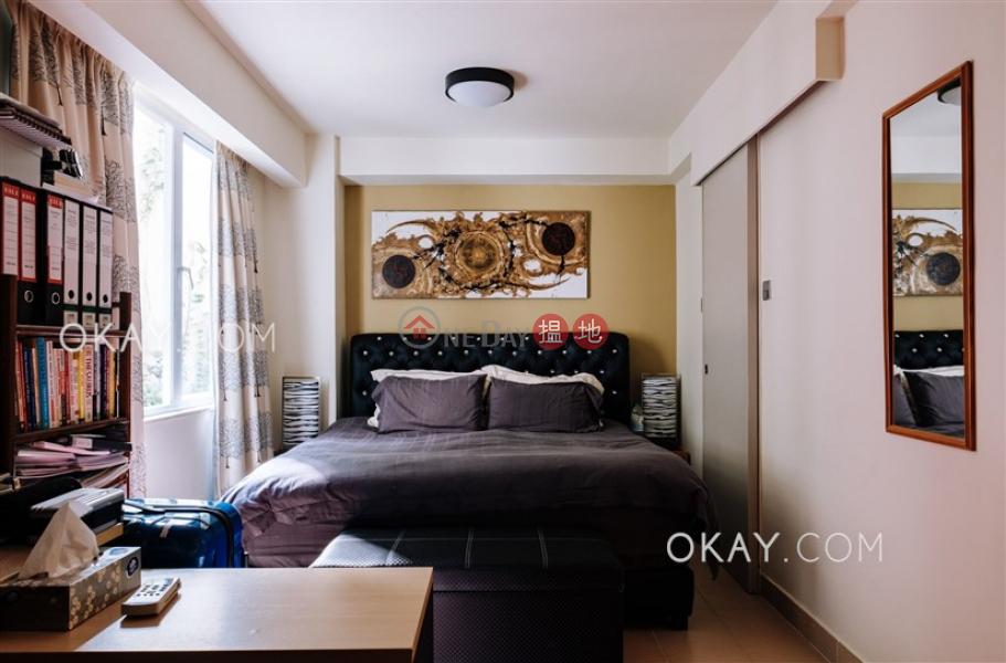 鳳凰閣 5座低層-住宅-出售樓盤|HK$ 1,950萬