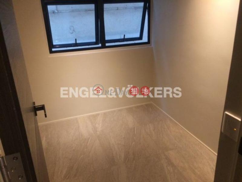西營盤開放式筍盤出租|住宅單位|偉安樓(Wai On House)出租樓盤 (EVHK65178)