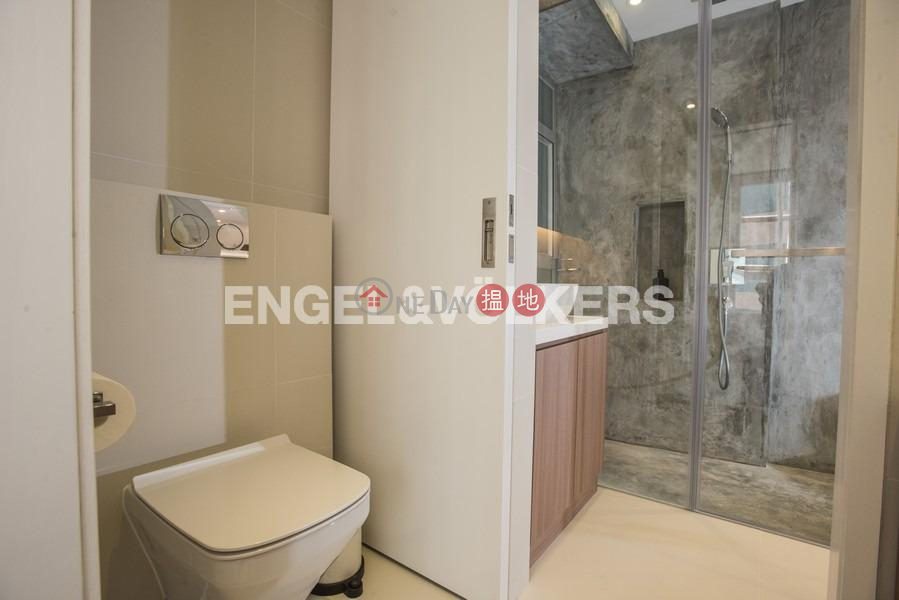 Yick Fung Building | Please Select, Residential | Rental Listings | HK$ 41,000/ month