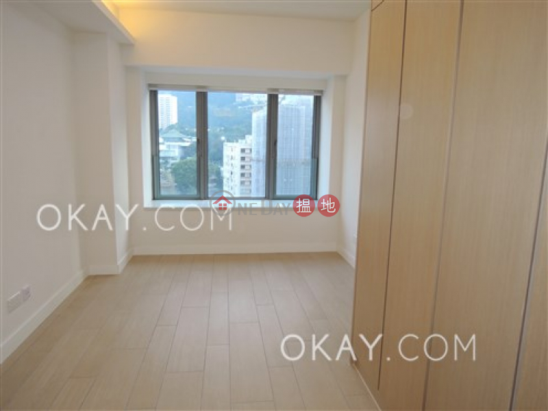 Po Wah Court, High Residential Rental Listings | HK$ 55,000/ month