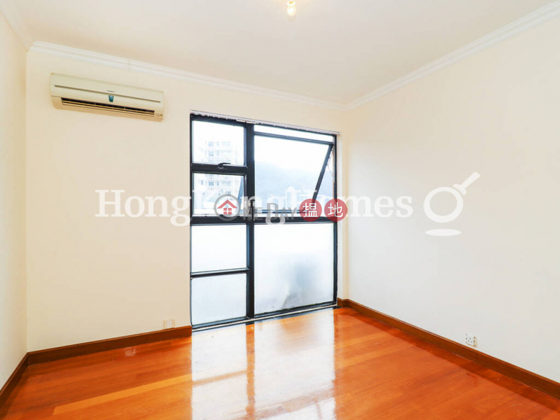 Property Search Hong Kong | OneDay | Residential, Sales Listings, 3 Bedroom Family Unit at Belleview Place | For Sale