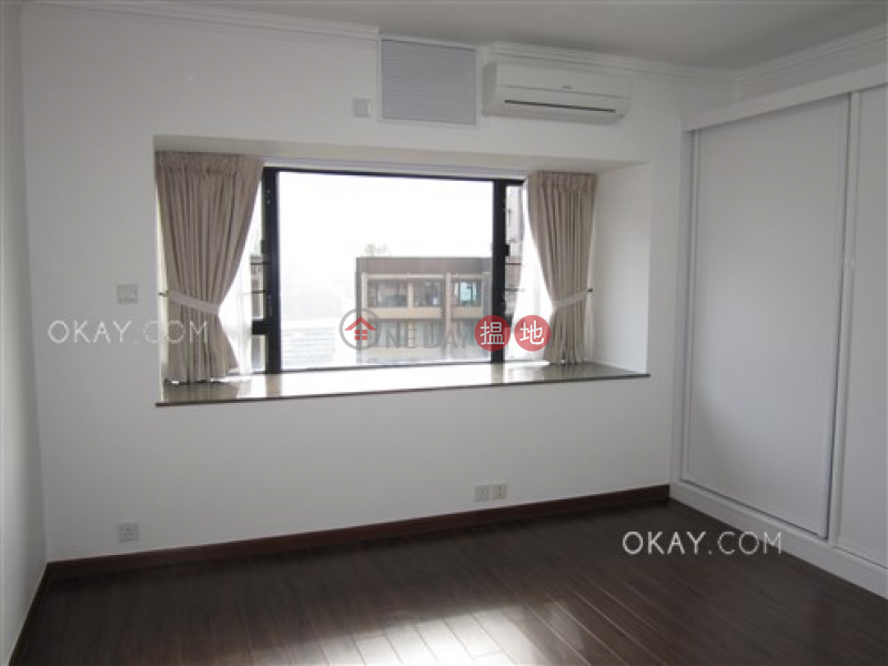 The Broadville, Middle Residential Rental Listings HK$ 57,000/ month