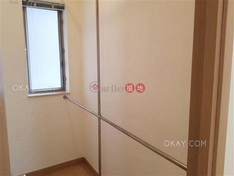 HK$ 33,000/ month Island Crest Tower 1, Western District Elegant 2 bedroom with balcony | Rental