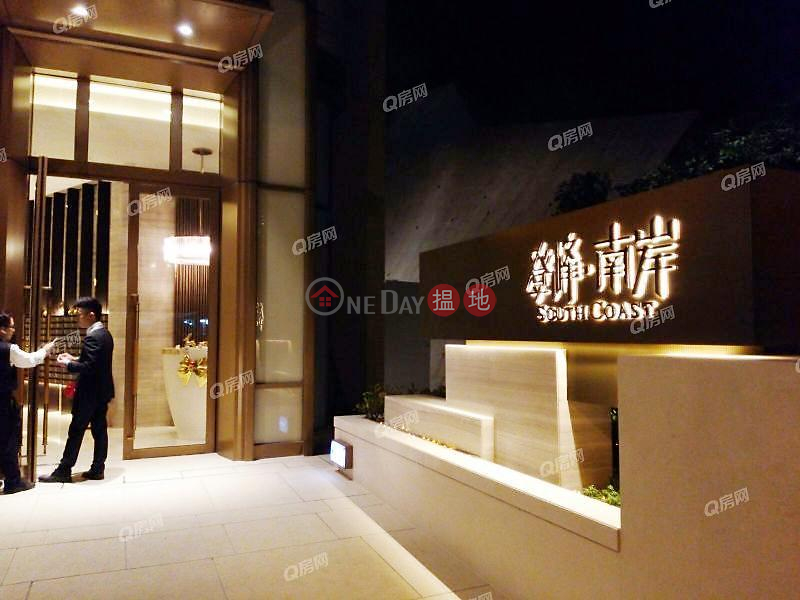 South Coast | 2 bedroom Flat for Sale, South Coast 登峰·南岸 Sales Listings | Southern District (XGNQ073500071)