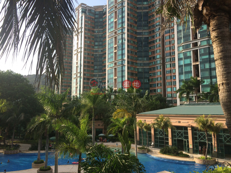 Palatial Coast, Grand Pacific View Block 5 (Palatial Coast, Grand Pacific View Block 5) Siu Lam|搵地(OneDay)(1)
