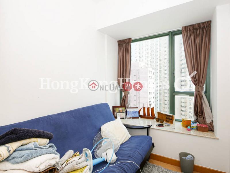 HK$ 33,000/ month Belcher\'s Hill, Western District   2 Bedroom Unit for Rent at Belcher\'s Hill