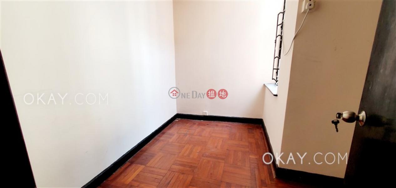 4 Pak Sha Road High | Residential, Sales Listings | HK$ 16M