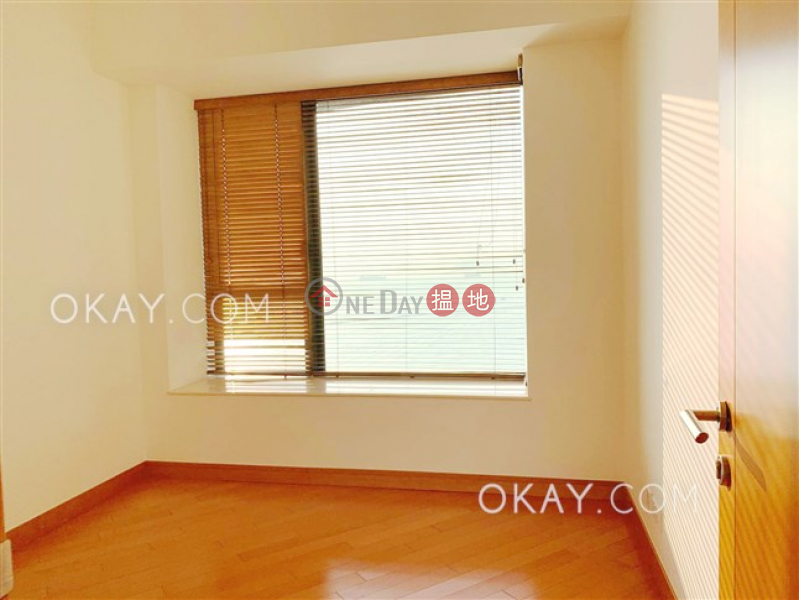 Stylish 3 bedroom with balcony & parking | Rental 688 Bel-air Ave | Southern District Hong Kong, Rental, HK$ 68,800/ month