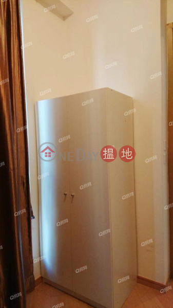 Property Search Hong Kong | OneDay | Residential | Rental Listings, Parker 33 | 1 bedroom Mid Floor Flat for Rent