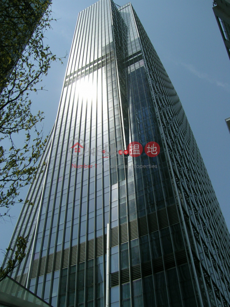 Property Search Hong Kong | OneDay | Office / Commercial Property Rental Listings ONE LANDMARK EAST