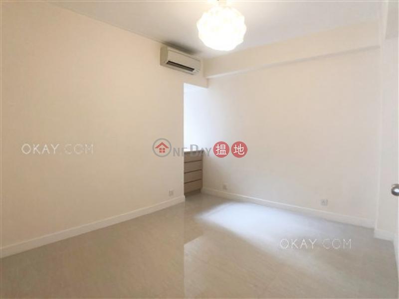 海德大廈|高層住宅-出租樓盤HK$ 50,000/ 月