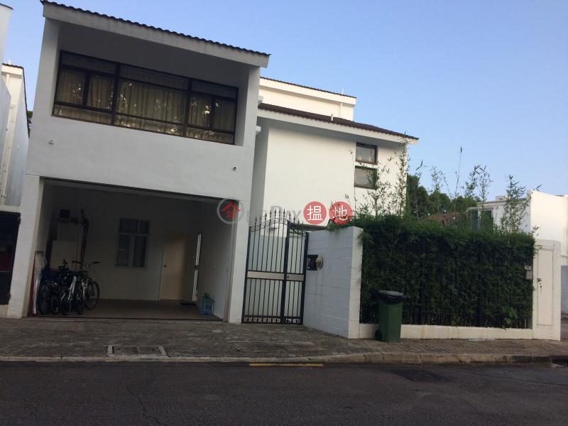 蔚陽1期朝暉徑90號 (Phase 1 Headland Village, 90 Headland Drive) 愉景灣 搵地(OneDay)(1)