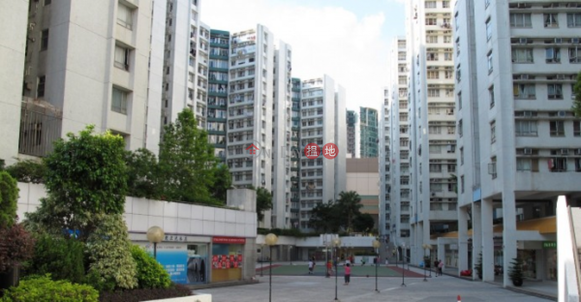 3 Bedroom Family Flat for Sale in Hung Hom | 92-112 Baker Street | Kowloon City, Hong Kong, Sales | HK$ 12.3M