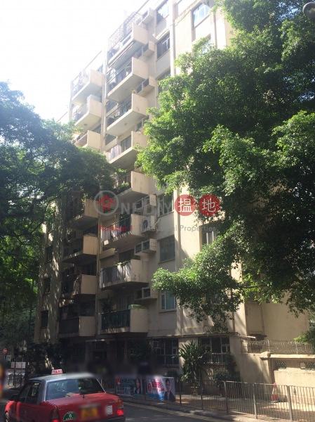 濂溪別業 (Lim Kai Bit Yip) 西營盤|搵地(OneDay)(2)