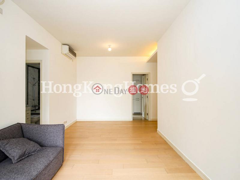 高街98號-未知住宅出售樓盤HK$ 2,300萬