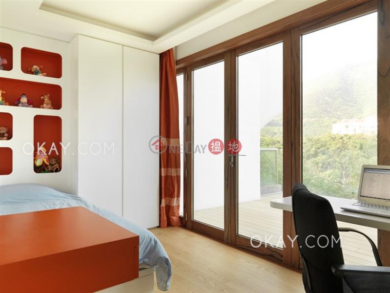 靜修里13-25號-未知 住宅 出售樓盤 HK$ 1.19億
