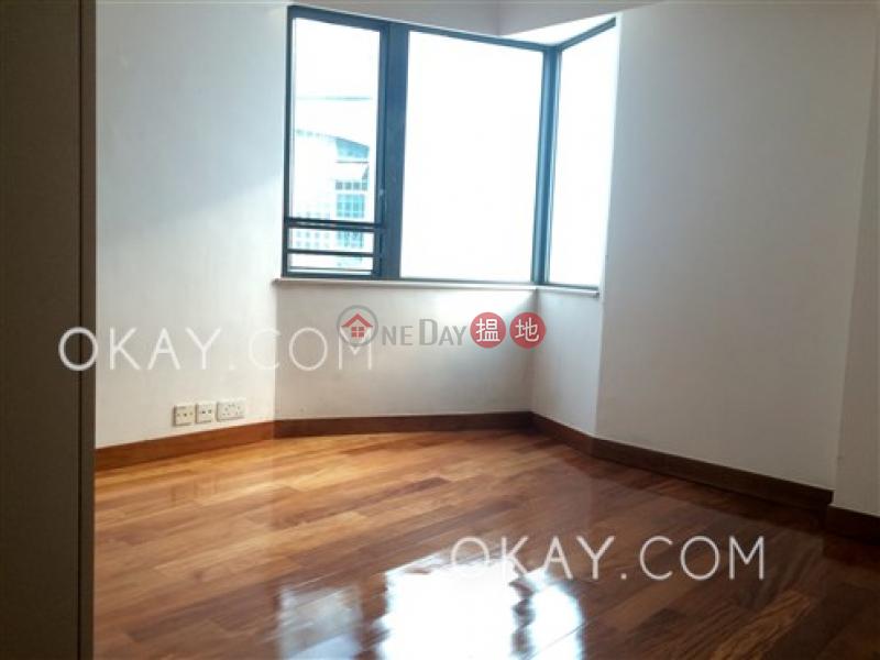 東山台12號中層住宅-出租樓盤|HK$ 61,000/ 月