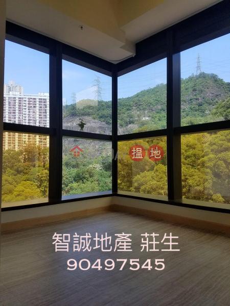 香港搵樓|租樓|二手盤|買樓| 搵地 | 工業大廈|出售樓盤-葵涌 iPLACE 出售 連租約 即買即收租