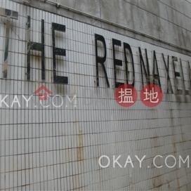 2房2廁,極高層,海景《帝華臺出售單位》|帝華臺(The Rednaxela)出售樓盤 (OKAY-S64000)_3